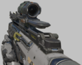 VMP Recon Sight BO3.png