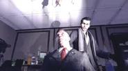 Vorshevsky Interrogation MW3