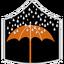 When It Rains, It Pours obrazek osiagniecia