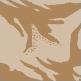 Танец песка иконка