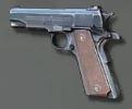 BO1BetaM1911