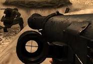 Bazooka BRO