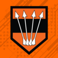 Der Meisterbogenschuetze achievement icon BO3.png