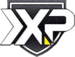 Double XP Icon IW