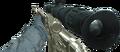 Dragunov Gold CoD4.png