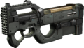 FHR-40 menu icon IW