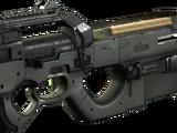 FHR-40