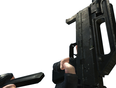File:FMG9 Reload MW3.png