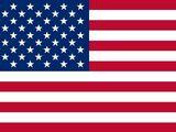 Stany Zjednoczone Ameryki