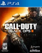Hardened Edition PS4 BOIII.jpg