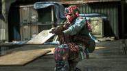 Inferno Character 3 CoDG