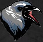 L4 Emblem MWR