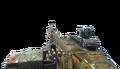 M60 Gold BO.png