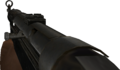 MP40 Wii CoD3