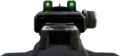 MP7 Iron Sights BOII.png