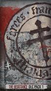 MobileWallpaper DLC1 Mural3 WWII