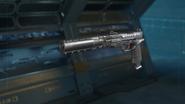 RK5 Gunsmith model Silencer BO3