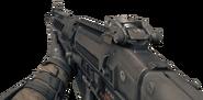 Swat RFT BO4