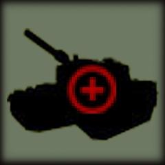 Tank Breaker CoDC