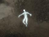 Elektryczny zombie