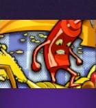 Королевский пикник иконка