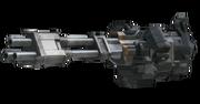 300px-Death Machine menu icon BOII