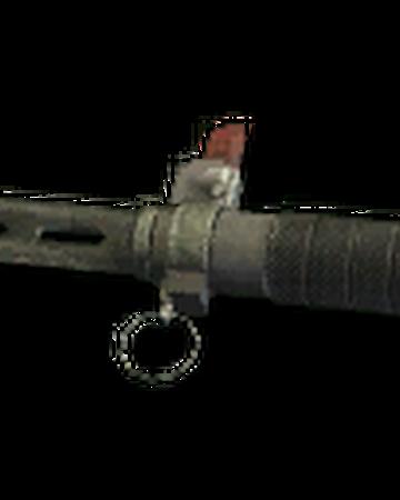 Ballistic Knife Call Of Duty Wiki Fandom