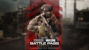 BattlePass SeasonThree Promo MW