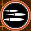 Celerity Gun Perk Icon IW