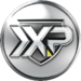 Double XP Token IW