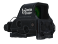 EOTech Sight Zombies model BOII.png