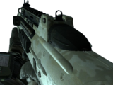 F2000/Camouflage