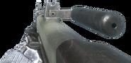 HS-10 Olive BO