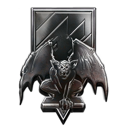 MW лого Химеры