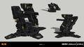 Micro Turret concept 1 IW.jpg