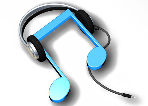 File:Music.png