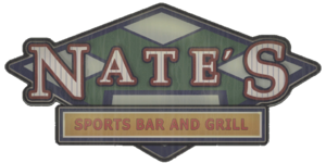 Nate's Restaurant sign MW2