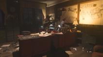 """Price aprehending Hadir in Barkov's office in """"Going Dark"""" MW(2019)"""