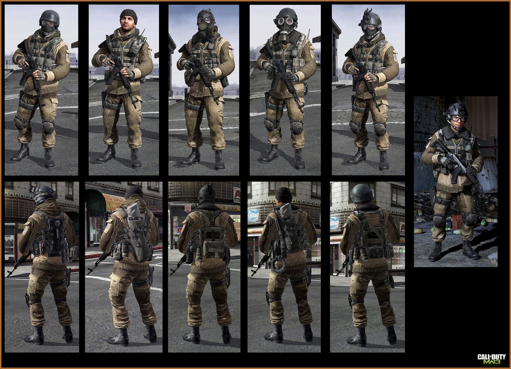 Multiplayer Russian Rpg Meet The