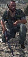 SgtRoebuck