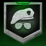TheSecondHorseman Trophy Icon MWR