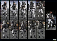 830px-Mw3 jakerowell char russian military arctic contact0001