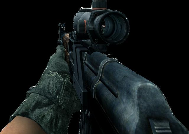 File:AK-47 ACOG Scope CoD4.png