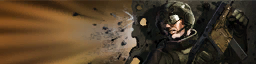 File:Aggression Headquarters Calling Card BOII.png