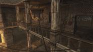 Asylum pietro 2