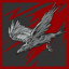 Dark Arts trophy icon WWII