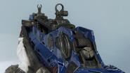FFAR First Person True Vet Camouflage BO3