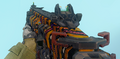 ICR-1 First Person WMD Camouflage BO3.png