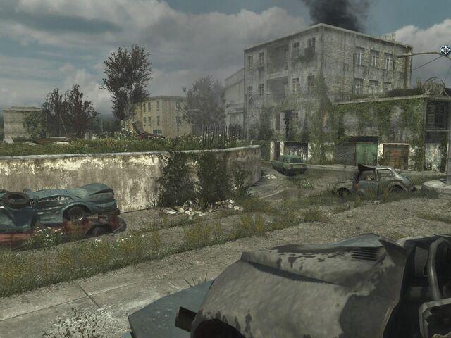 File:Junkyard Fallen MW3.jpg