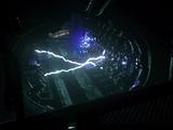 Laboratory Trap